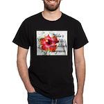 Aloha Fragrances Dark T-Shirt