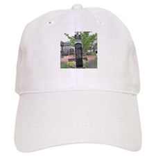 World War I Memorial Baseball Cap
