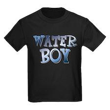 Water Boy Waterboy T
