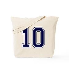 blue10.png Tote Bag