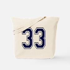blue33.png Tote Bag