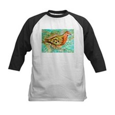 Mourning Dove Tee
