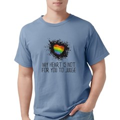 Colorado 2006 Castle T-Shirt