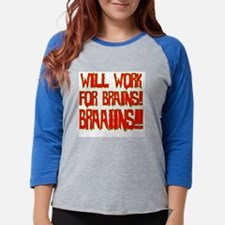 FGP Shirt Back.png Womens Baseball Tee