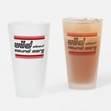 Doctor physical therapy Drinking Glass