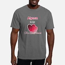 AlyssaTLF2.png Mens Comfort Colors Shirt