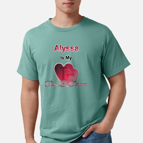 AlyssaTLF2.png Mens Comfort Colors Shirt