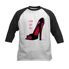 STOMP OUT BSL! Tee
