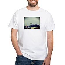 Casino Pier Shirt
