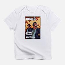 NCIU:B Infant T-Shirt
