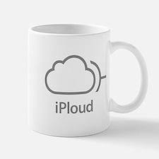 iPloud Mug