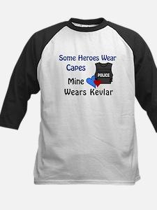 Kevlar Hero Baseball Jersey