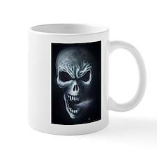 Skull1 Mug