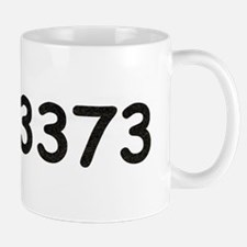 coffee631.3373 Mugs