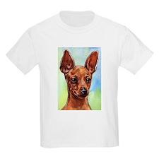 MinPin T-Shirt