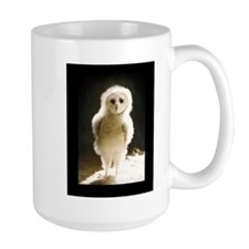 notextAAWesCovernowordsUpdate Mugs