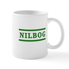 Troll 2 Nilbog Mug