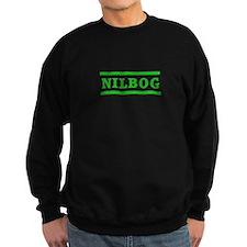 Troll 2 Nilbog Sweatshirt