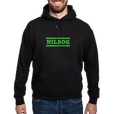 Troll 2 Nilbog Hoodie