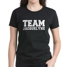 TEAM JACQUELYNE Tee