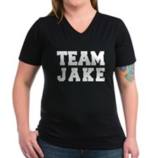 TEAM JAKE Shirt