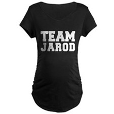 TEAM JAROD T-Shirt
