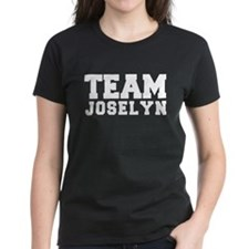 TEAM JOSELYN Tee