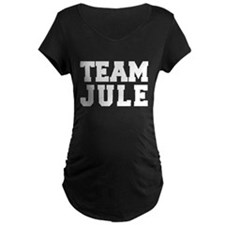 TEAM JULE T-Shirt