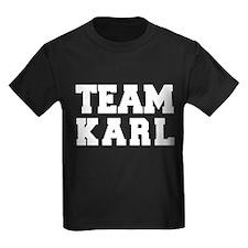 TEAM KARL T