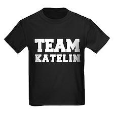 TEAM KATELIN T