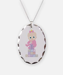 Cute New kids on block Necklace
