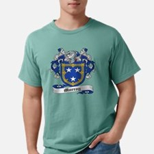 Cute Murray shield Mens Comfort Colors Shirt