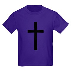 Christian Cross T