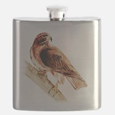 Redtail.png Flask