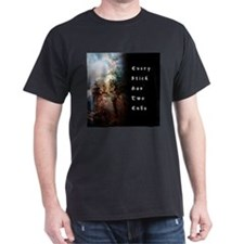 Every Stick T-Shirt