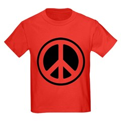 World Peace T