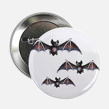 Bats Button