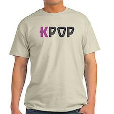 KPOP! T-Shirt