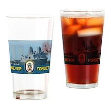 Art - LPD 21 Drinking Glass