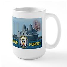 Art - LPD 21 Mug