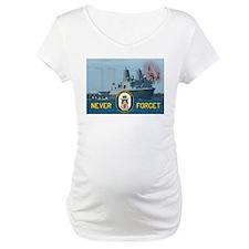 Art - LPD 21 Shirt