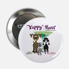 Yappy Hour Button
