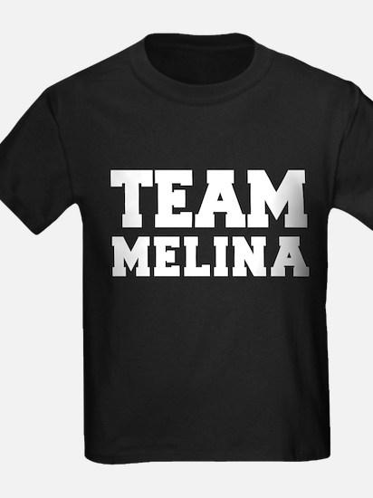 TEAM MELINA T