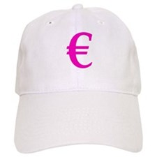 € EURO Baseball Cap