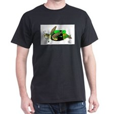 Aukai T-Shirt