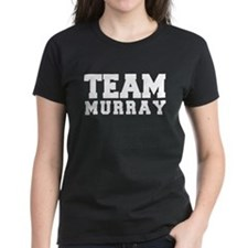 TEAM MURRAY Tee