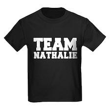 TEAM NATHALIE T