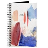 Camino journals Journals & Spiral Notebooks