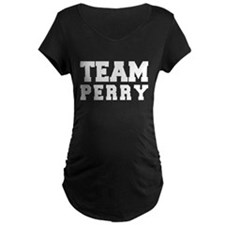 TEAM PERRY T-Shirt