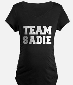 TEAM SADIE T-Shirt
